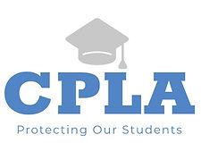 CPLA Logo jpg.jpg