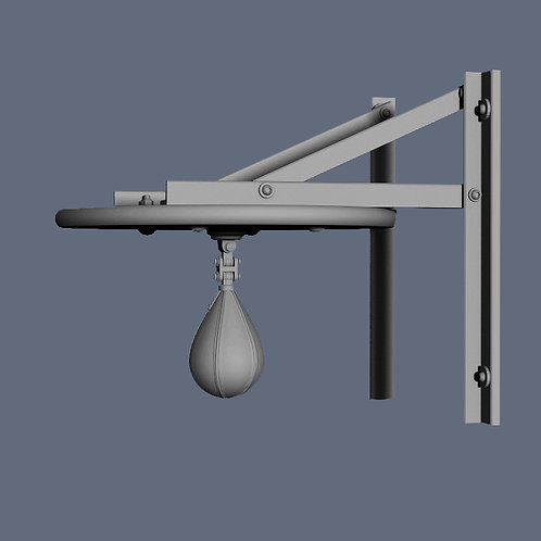 Speed Bag Set