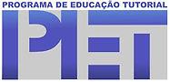 PET.jfif