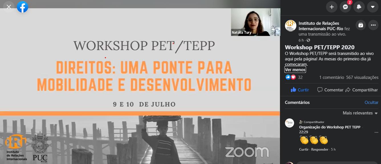 Foto fb workshop 2020.2.png