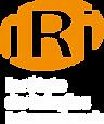 iri_logo.png