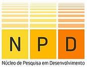 npd.jfif