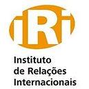 Logo IRI.jpg