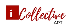iCOLLECTIVE Logo - Copy.png