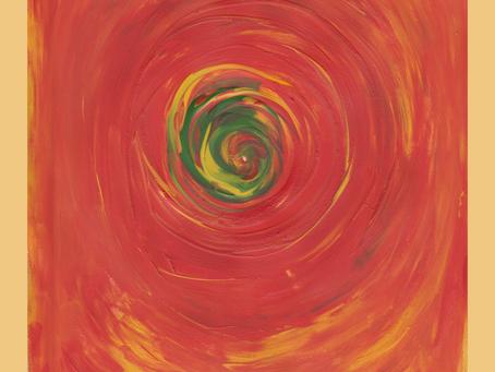 vortex red