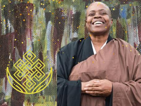 Wisdom Woos - Zenju Zen