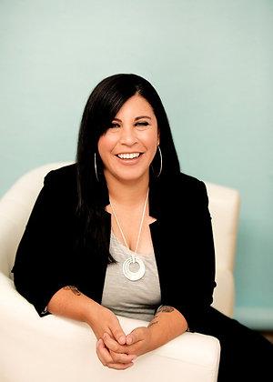 Leticia Ochoa Adams