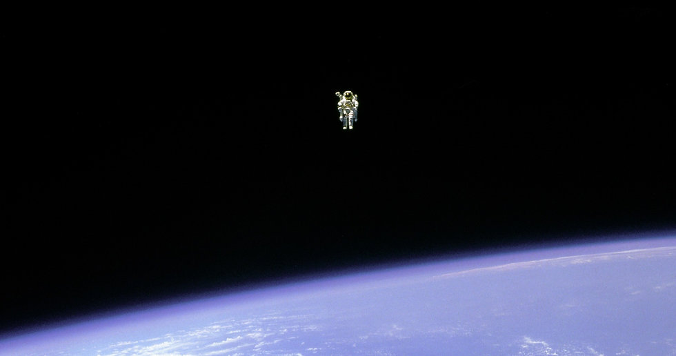 _Spacewalk Wallpaper 1900x1200_edited.jpg