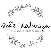 Mae Natureza.jpg