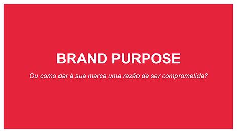 Brand Purpose.png