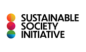 SSI_logo_email.png