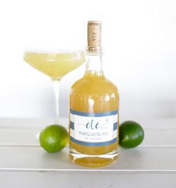 Chef's Own Margarita Mix