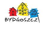 logo-Bydgoszcz.jpg