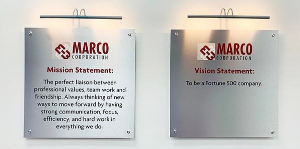 Mission and Vision Marco Corp.jpg