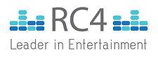 RC4 Entertainment.jpg