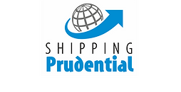 logo shipping prudential