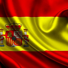 Vina San Juan La Mancha DO