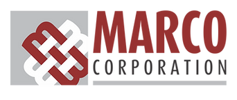 Logo Marco Corporation.png