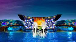Shamu_Celebration_Light_Up_The_Night