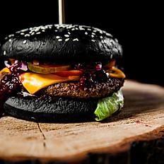 Даркбургер