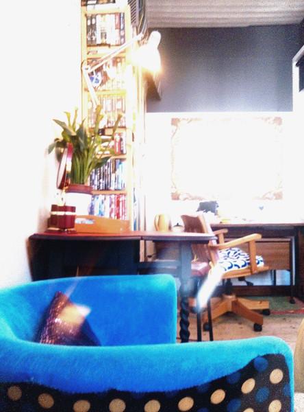 AVONNOVA™ HOME OFFICE   WORK FROM HOME