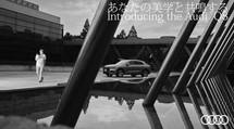 Audi&Arata Iura