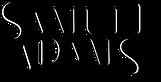 Samuel-Adams-logo.png