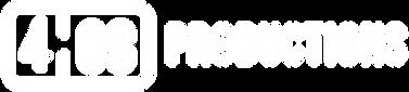 408_logo_white_long.png