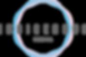 IM_full_logo_1_3x.png