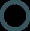 Aalpinex(circle).png