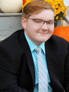 Clayton Herbst