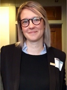 Jessica Lambrecht