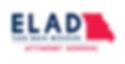 EladForMO_Page_1.png