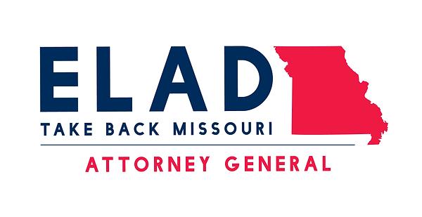 Elad Gross For Missouri