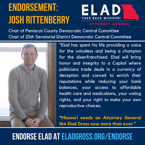 Endorsements (15).png