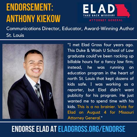 Endorsements 2 (2).png
