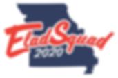 EladSquad_Logo.png