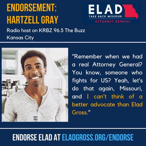 Endorsements 2 (1).png