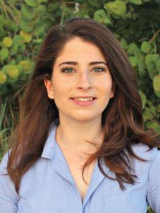 Tasha Kaminsky