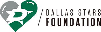 Dallas-Stars-Foundatio-logo-810x262.png