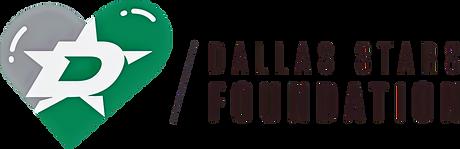 Dallas-Stars-Foundatio-logo-810x262_edited.png