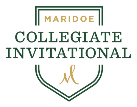 Maridoe-Collegiate-Invitational-Logo-Gre
