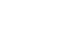 SKY ISLAND STEAM EXPRESS LOGO-03.png