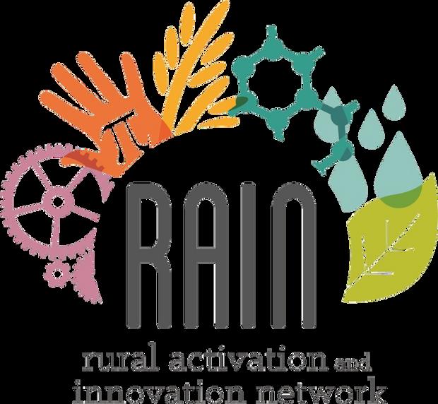 logo-rain-TRANSPARENT.png