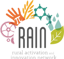 logo-rain-TRANSPARENT.png