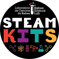 BSL STEM KITS circle-02.png