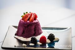 Food Photography-107.jpg