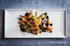 Food Photography-73.jpg