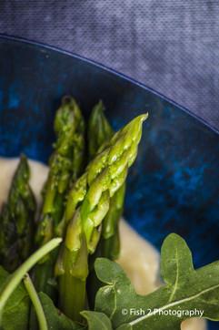 Food Photography-40.jpg