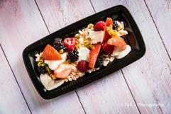 Food Photography-101.jpg